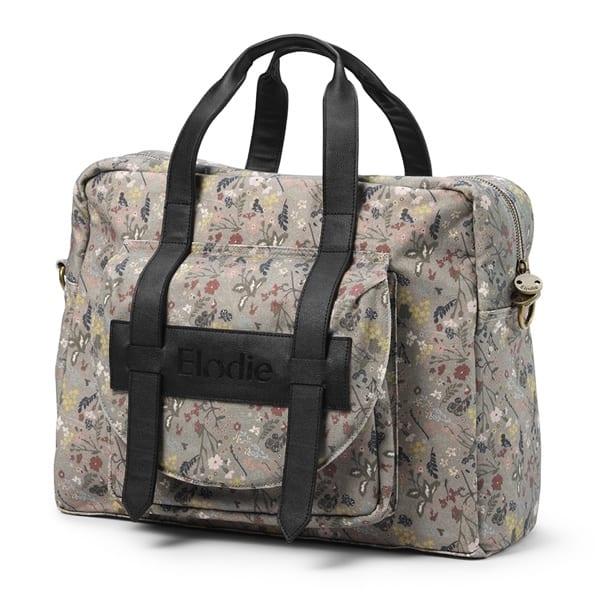 Bästa skötväskan från Elodie Details